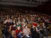 humanitarni_koncert_19_36