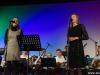 humanitarni_koncert_19_37