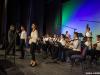 humanitarni_koncert_19_39