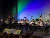 humanitarni_koncert_19_40