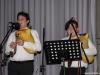 humanitarni_koncert_19_46