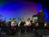 humanitarni_koncert_19_47