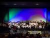 humanitarni_koncert_19_49