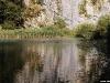 hps_sisak_plitvicka_jezera_11_12