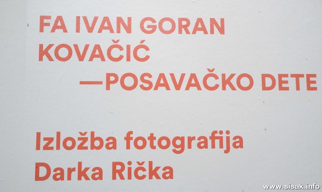 ricko-sisak_19_07