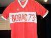 borac_18_07