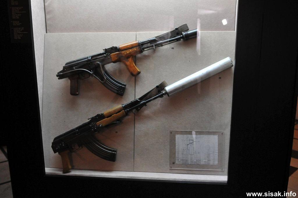 izlozba-oruzja-sisak-13_02
