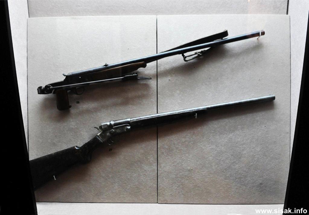 izlozba-oruzja-sisak-13_05