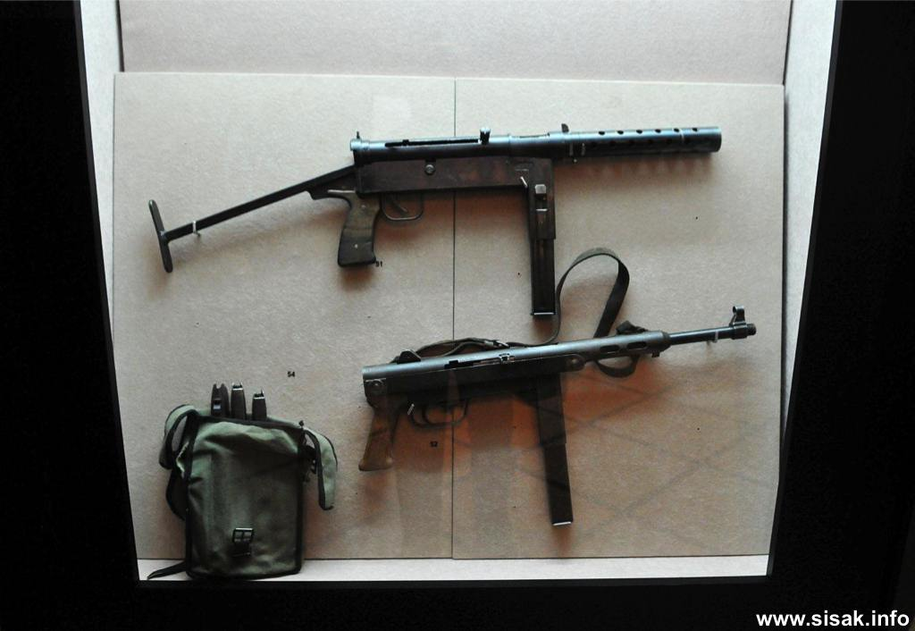 izlozba-oruzja-sisak-13_07