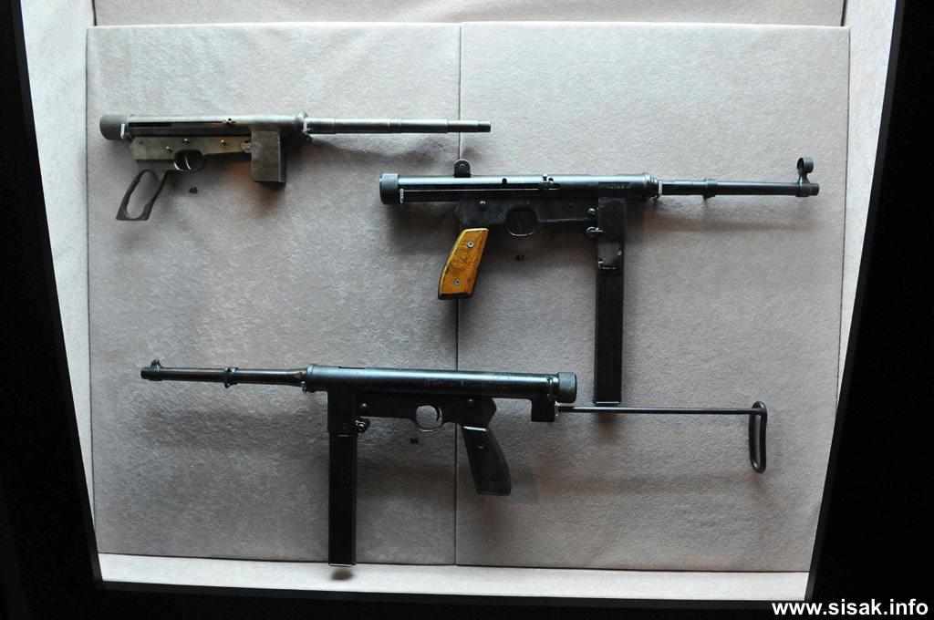 izlozba-oruzja-sisak-13_10