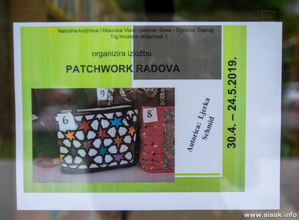 izlozba-patchwork-radova-sisak_19_02