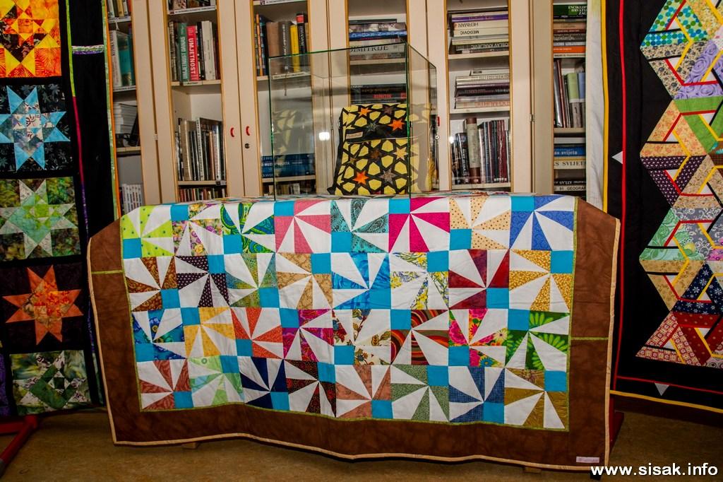 izlozba-patchwork-radova-sisak_19_05