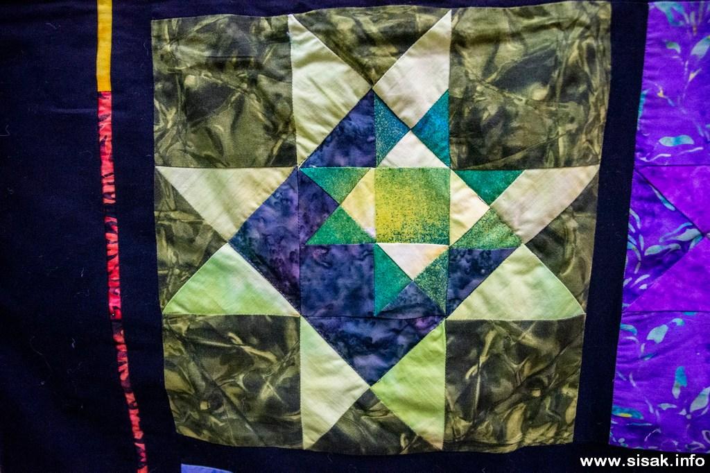 izlozba-patchwork-radova-sisak_19_30