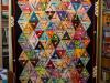 izlozba-patchwork-radova-sisak_19_03