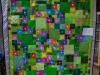 izlozba-patchwork-radova-sisak_19_07