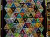 izlozba-patchwork-radova-sisak_19_10