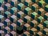 izlozba-patchwork-radova-sisak_19_17