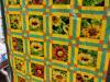 izlozba-patchwork-radova-sisak_19_20