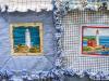 izlozba-patchwork-radova-sisak_19_25