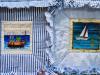 izlozba-patchwork-radova-sisak_19_26