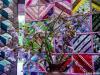 izlozba-patchwork-radova-sisak_19_31