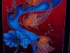 izlozba-patchwork-radova-sisak_19_62