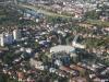 medvescak-graz-99ers-sisak_18_01