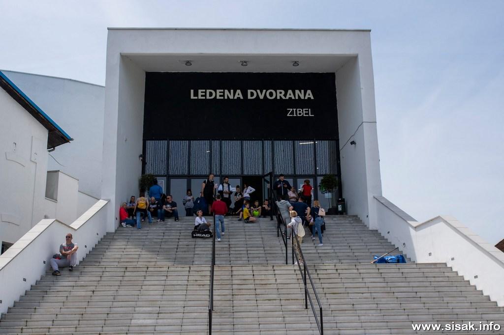 klizacka-revija-sisak_19_01