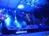 plavi-orkestar-sisak_18-46