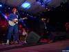 plavi-orkestar-sisak_18-47