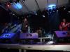 plavi-orkestar-sisak_18-63