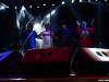 plavi-orkestar-sisak_18-64