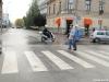 medjunarodni-dan-bijelog-stapa-sisak_2012_10