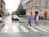 medjunarodni-dan-bijelog-stapa-sisak_2012_11