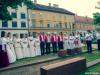 fa-ivangorankovacic-sisak_2020_01
