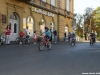 oprezno_u_prometu_2012_17