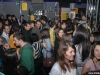 party-magazin-12_4739