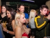 party-magazin-12_4751