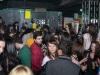 party-magazin-12_4754