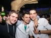 party-magazin-12_4757