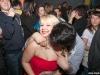 party-magazin-12_4761