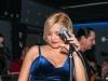 party-magazin-12_4802