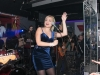 party-magazin-12_4803