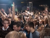 party-magazin-12_4806