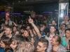 party-magazin-12_4807