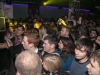 party-magazin-12_4809