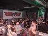 party-magazin-12_4812
