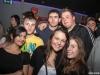 party-magazin-12_4836