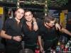 party-magazin-12_4839