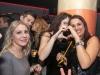 party-magazin-12_4843